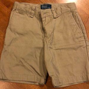 Polo by Ralph Lauren Bottoms - Boys Polo shorts